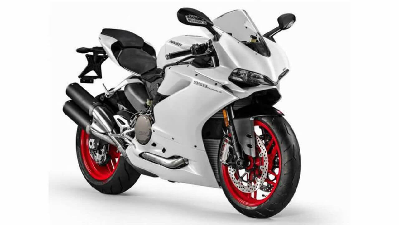 Motorbike Fairings - Motorcycle Gear, Parts and Accessories Online